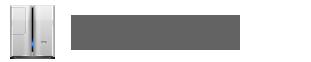 HostingNews.cl, Actualidad Tecnológica